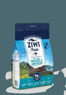ziwi-peak-õhu-käes-kuivatatud-kassi-kuivtoit