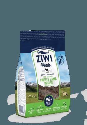 ziwi-peak-õhu-käes-kuivatatud-koera-kuivtoit