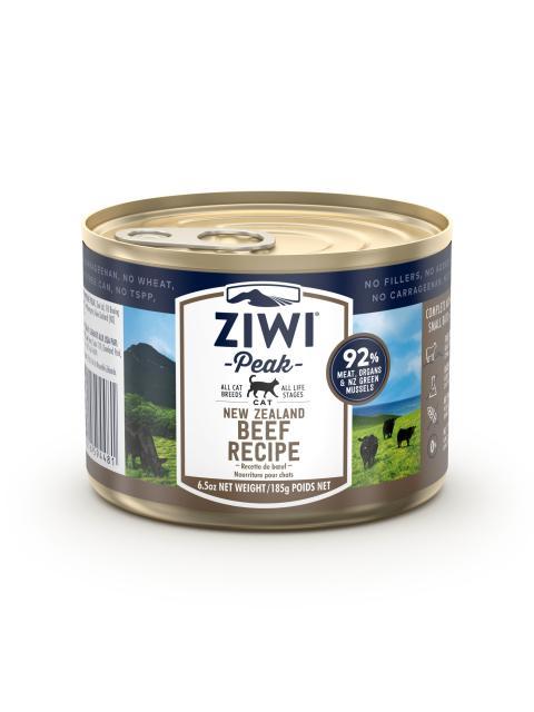ziwi-peak-kassikonserv-veiselihaga