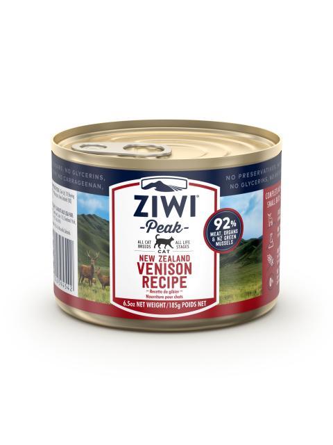 ziwi-peak-kassikoserv-hirvelihaga