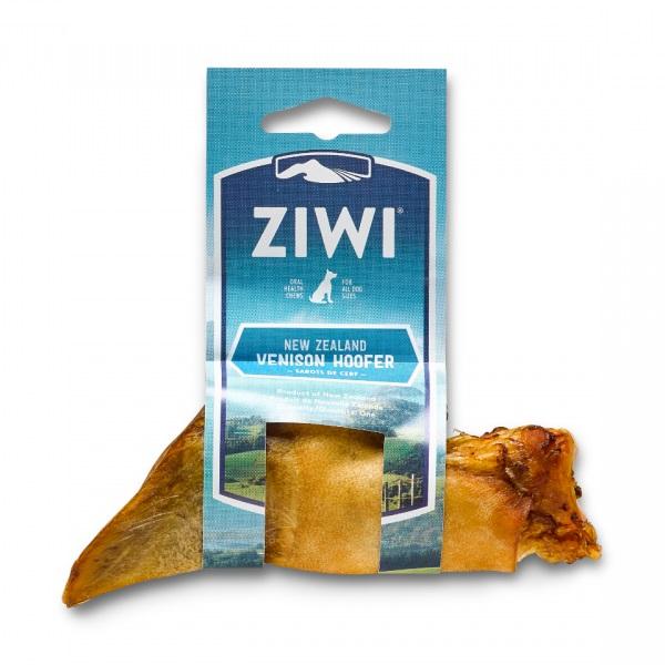 Ziwi närimismaius hirve sõrg