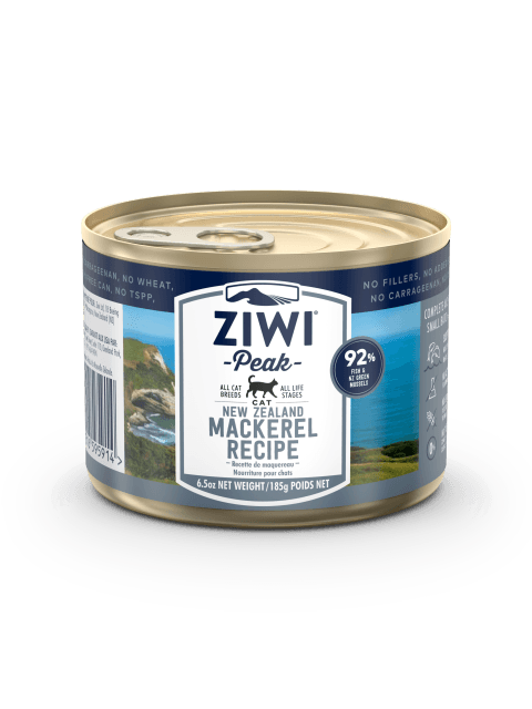 ziwi-peak-kassikonserv-makrelliga